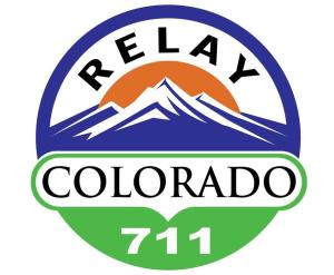 Relay Colorado