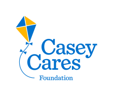 Casey Cares Foundation's 12th Annual 5K Run/Walk