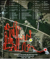 Ultimate OCR Bootcamp