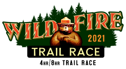 Wildfire Trail Races