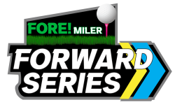 2021 FORE! Miler