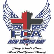 FCA Eagles Wings 5K