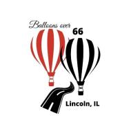 Balloons Over 66 5K