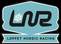 LNR Adults - Summer Programs