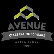 Avenue 30 Day Challenge
