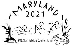Sonic Endurance Maryland Training Camp