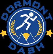 Dormont Dash