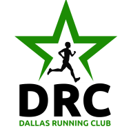 2021 Dallas Running Club Tal Morrison Race