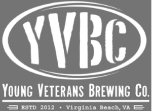 Young Veterans Brewery Co.