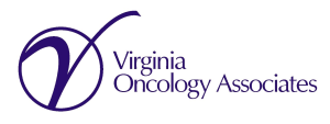 Virginia Beach Oncology