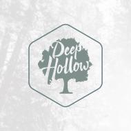 Virginia Commonwealth Games at Liberty University | Deep Hollow Half Marathon & 5K Trail Race