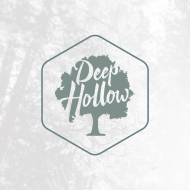 Deep Hollow Half Marathon & 5K Trail Race