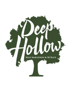 Virginia Commonwealth Games at Liberty University | Deep Hollow Half Marathon & 5K Trail Race