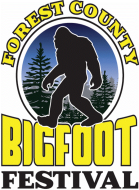Forest County Bigfoot Festival 5k