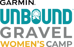 UNBOUND Gravel Women's Camp