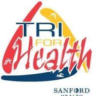 Tri for Health