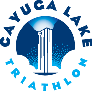 Cayuga Lake Swim/Run