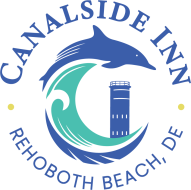 Canalside Inn 5K