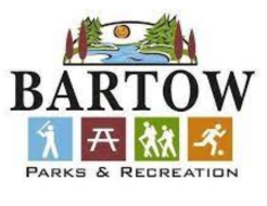 Camp Bartow 5K