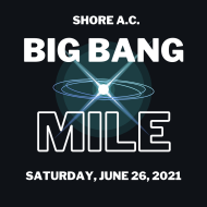 Big Bang Mile