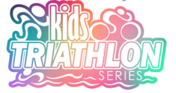 Kids Triathlon - Heritage Landing