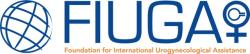 FIUGA Virtual Walk/Run for Pelvic Floor Disorders