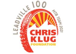 2021 CKF Leadville MTB100