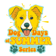 DOG DAY OF SUMMER SERIES