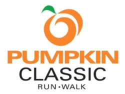 Morton Pumpkin Classic