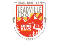 2021 CKF Leadville Trail 100 Run