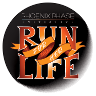 Run For Her Life- 2nd Annual