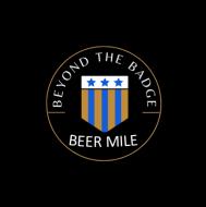 Beyond the Badge Beer Mile