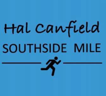 Hal Canfield Memorial Southside  MileFest