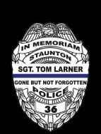 Sgt Thomas E Larner Memorial 5k and 10k