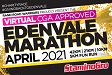 Edenvale Virtual 2021