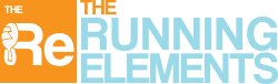 The Running Elements Summer Sizzle Series