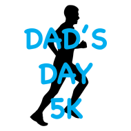 Dad's Day 5K