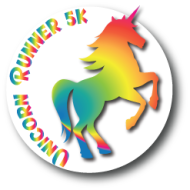 Unicorn 5k (South)