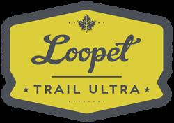 Loopet Loppet