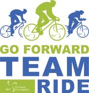 2nd Annual Go Forward Team Ride