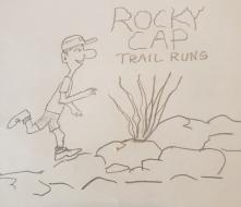 Rocky Cap Trail Races