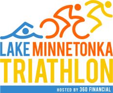 Lake Minnetonka Triathlon