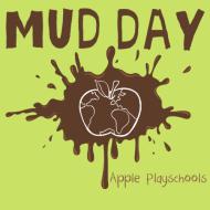 Apple Playschools' Mud Day Challenge