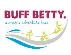 Buff Betty Adventure Race