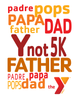 Dad's Ynot 5K