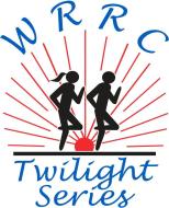 WRRC Twilight Series
