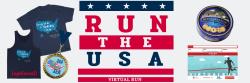 Run Louisville Virtual 5K/10K/Half-Marathon Race
