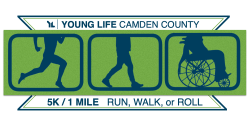 Young Life Camden County 5K