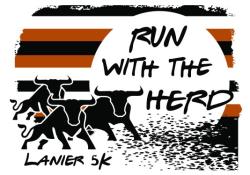 Run with the Herd 5k