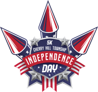 Cherry Hill Independence Day 5K